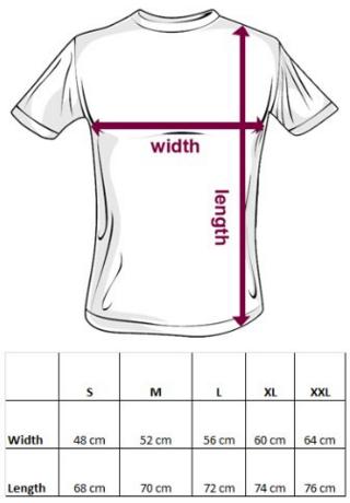 camiseta-error-404-venta-online