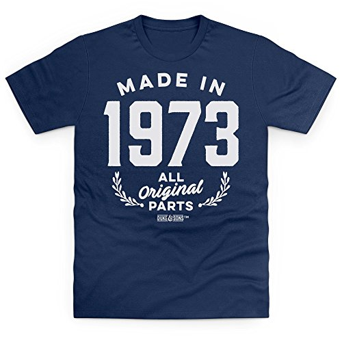 Camisetas 40 Años O Camisetas De 40 Cumpleaños