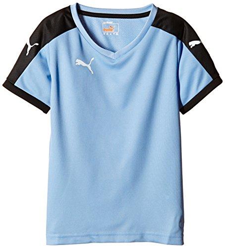 Selección de Camisetas de Fútbol - Amazon España 03ada5ff639f5